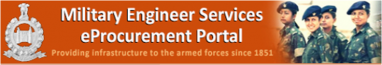 Military Engineering Service